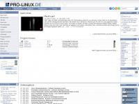 pro-linux.de