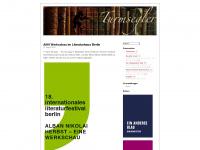 turmsegler.net