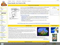 simpsonspedia.net