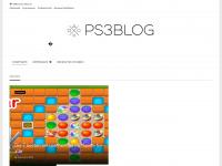 ps3blog.de