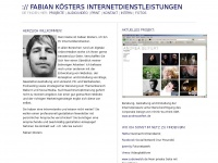 koesters-internet.de