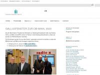 radio-x.de