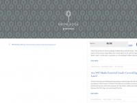 knowledgeproblem.com
