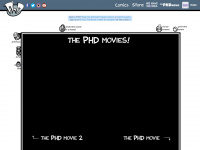 phdcomics.com