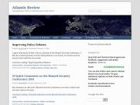 atlanticreview.org