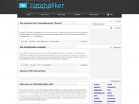fotoholiker.com