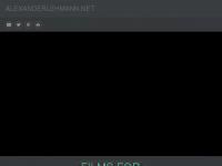 dubistterrorist.de
