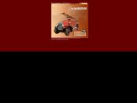 feuerwehr-museen.de