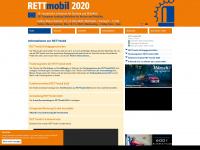 rettmobil.org