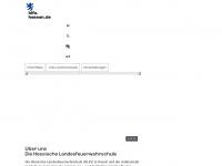 hlfs.hessen.de