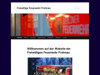 ff-frohnau.de