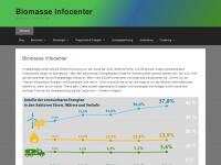 biomasse-info.net