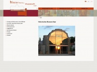 historisches-museum.org