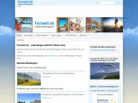 fernweh.de