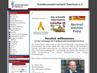kfv-saarlouis.de