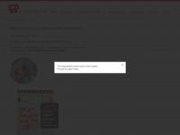 erste-hilfe-fuer-kinder.de
