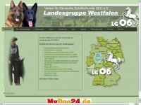sv-lg-westfalen.de