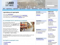 lager-software.net