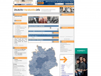 deutsche-handwerker.info