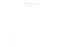 ammersee-map.de Webseite Vorschau
