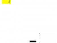 amnesty-westbalkan.de Webseite Vorschau