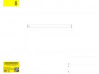 amnesty-heidelberg.de Webseite Vorschau