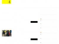 amnesty-hildesheim.de Webseite Vorschau