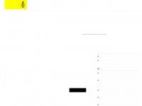 amnesty-karibik.de Webseite Vorschau