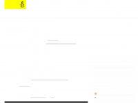 amnesty-kulmbach.de Webseite Vorschau