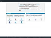 amnesty-ostbayern.de Webseite Vorschau