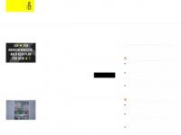 amnesty-sachsen-anhalt.de Webseite Vorschau