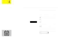 amnesty-passau.de Webseite Vorschau