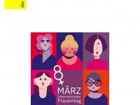 amnesty-neuwied.de Webseite Vorschau
