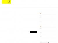amnesty-suedwestpazifik.de Webseite Vorschau