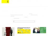 amnesty-waiblingen.de Webseite Vorschau