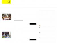 amnesty-wuermtal.de Webseite Vorschau