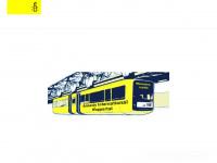 amnesty-wuppertal.de Webseite Vorschau