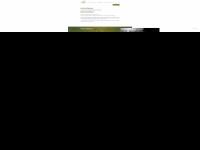 amphibienschutz-thueringen.de Webseite Vorschau