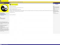 ampullenshop.de