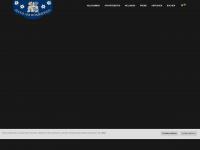 amroemerweg.at Webseite Vorschau