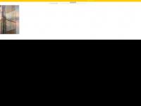 Ams-kurztherapie.de