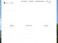 amsmuttenz.ch Webseite Vorschau