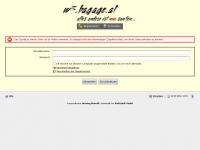 amspitz.at Webseite Vorschau