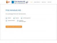 amstutz-maler.ch