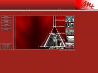 amt-garbsen.de Webseite Vorschau