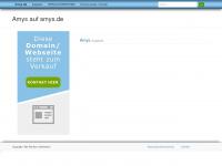 amys.de