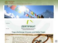 anahata-yoga.de