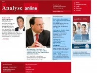 analyse-online.at