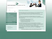 Analytica-finanzplanung.de
