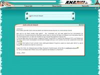 Anarki-online.de